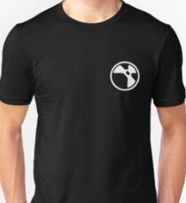 THE FOUNDRY - NUKE Unisex T-Shirt