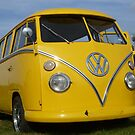 CAMPER VAN!!!!!!! by Vicki Spindler (VHS Photography)