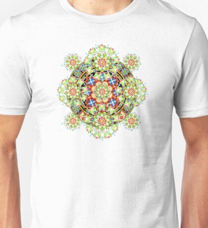 Design Confections III T-Shirt