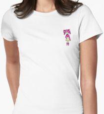 Cute Watermelon Girl T-Shirt
