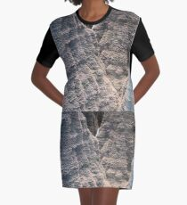 Paper Towns Graphic T-Shirt Dress