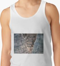 Paper Towns Tank Top
