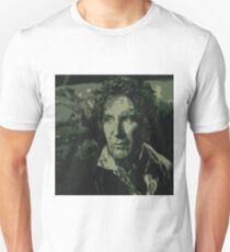 Eighth Doctor Unisex T-Shirt