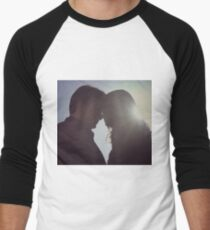Castle and Beckette T-Shirt