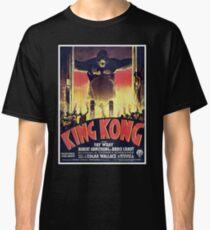 King Kong Classic T-Shirt