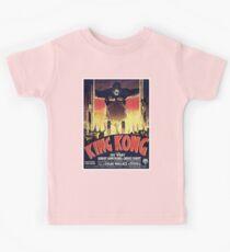 King Kong Kids Tee