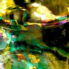 Abstract 1752 by Shulie1