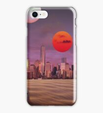New Tatooine iPhone Case/Skin