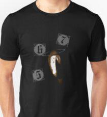 Monkey Gone to Heaven T-Shirt