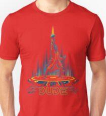 The Big Tronowski T-Shirt