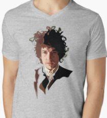 Bob Dylan Music Icon T-Shirt