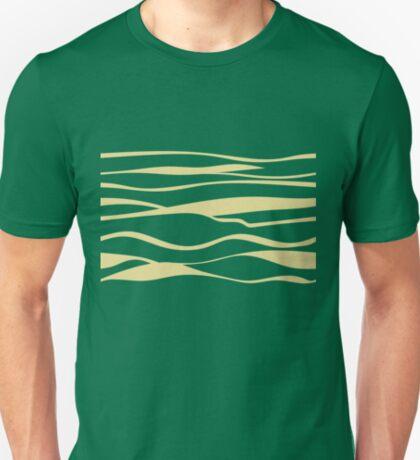 Desert Storm T-Shirt