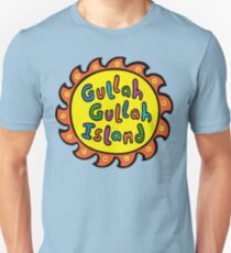Gullah Gullah Island T-Shirt