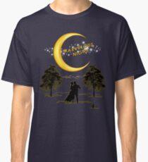 Marvelous Night Classic T-Shirt