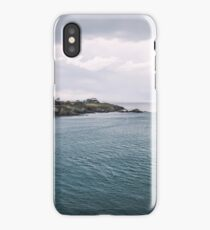A Lighthouse far away iPhone Case/Skin