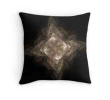 fractal views auf Redbubble von pASob-dESIGN