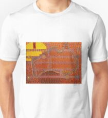"""My Land Dreaming "" My Story  Unisex T-Shirt"