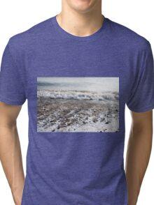 Shore Tri-blend T-Shirt
