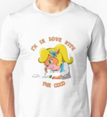 I'm in love with the Coco T-Shirt