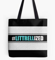 LZ Tote Bag