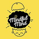 Mindful Mind by mykowu