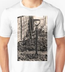 Gardeners Rest T-Shirt