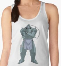 Alphonse Elric T-Shirt