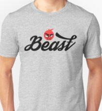Beast Character Unisex T-Shirt