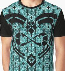 Love Infinitely Graphic T-Shirt