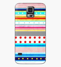 Edredon: Cases & Skins for Samsung Galaxy for S9, S9+, S8, S8+, S7