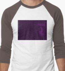 Purple Decay T-Shirt