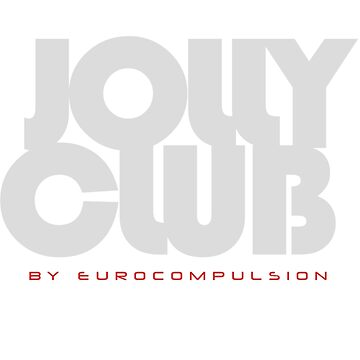 Jolly Club Official - EUROCOMPULSION by EUROCOMPULSION