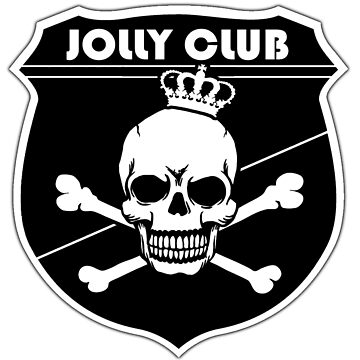Jolly Club Classic - EUROCOMPULSION by EUROCOMPULSION