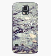 Broken Concrete Case/Skin for Samsung Galaxy