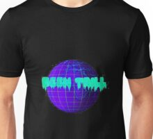 Been Trill Unisex T-Shirt