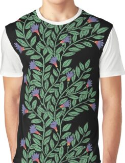 A Cup of Tea (Jasmine) Graphic T-Shirt