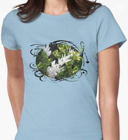 A Moment ~ Caught by the Sun's Rays T-Shirt