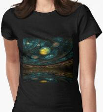 Ancient Star Chart T-Shirt
