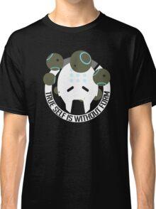 Zentrue Classic T-Shirt