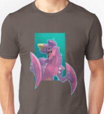Shiny Mega Garchomp T-Shirt