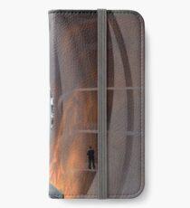 4223 iPhone Wallet/Case/Skin