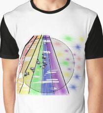 53 Pro Graphic T-Shirt