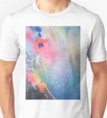 TOP OF THE WORLD (series) T-Shirt