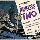 The Nameless Two by stieven