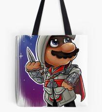 Mario Auditore Da Firenze Tote Bag