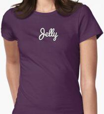 Peanut Butter Jelly Time!!! and a Baseball Bat? T-Shirt