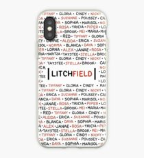 on sale 28074 da95c Oitnb iPhone cases & covers for XS/XS Max, XR, X, 8/8 Plus, 7/7 Plus ...