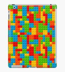 Lego | *NEW INCLUDED* iPad Case/Skin