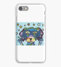 Pet Store Puppy - Pick Me iPhone Case/Skin