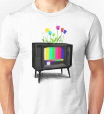 Test Garden T-Shirt